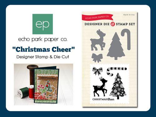 Christmas-Cheer-Die-and-Stamp-Video-Image