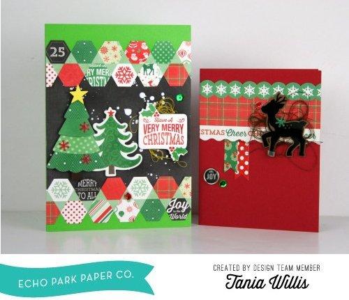 Taniawillis_ChristmasCheer_DieCutsOnCardsFeature1 500