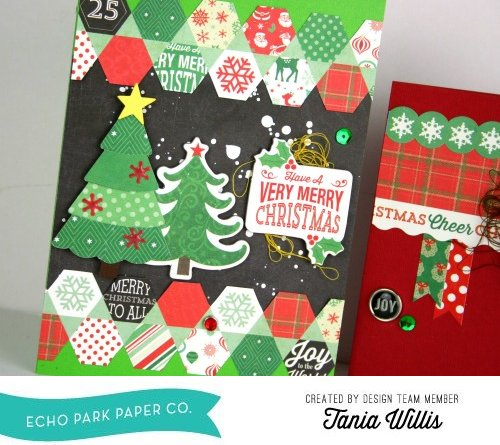 Taniawillis_ChristmasCheer_DieCutsOnCardsFeature2 500