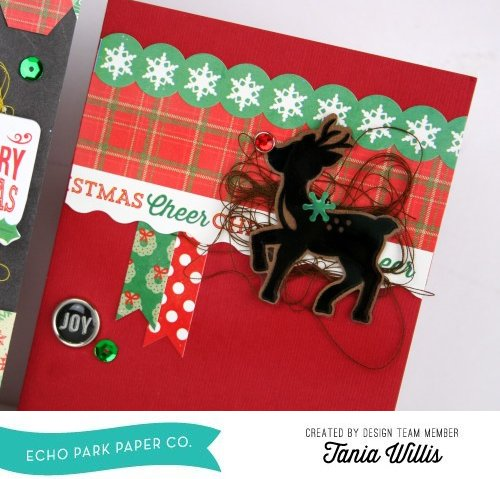 Taniawillis_ChristmasCheer_DieCutsOnCardsFeature3 500