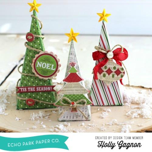 EP Christmas Tree2