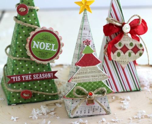 EP Christmas Tree 3