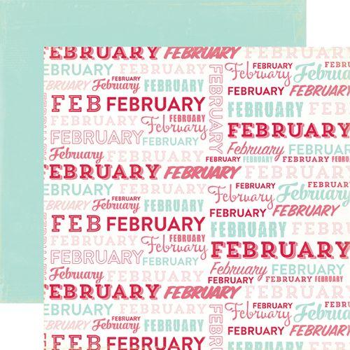 TTY76018_February