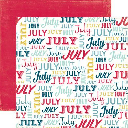 TTY76023_July