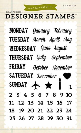 TTY76032_Calendar_Stamp