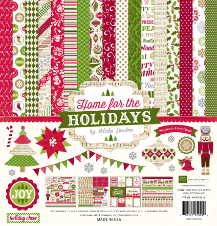 HFH73016_Home_for_the_Holidays_Collection_Kit_F
