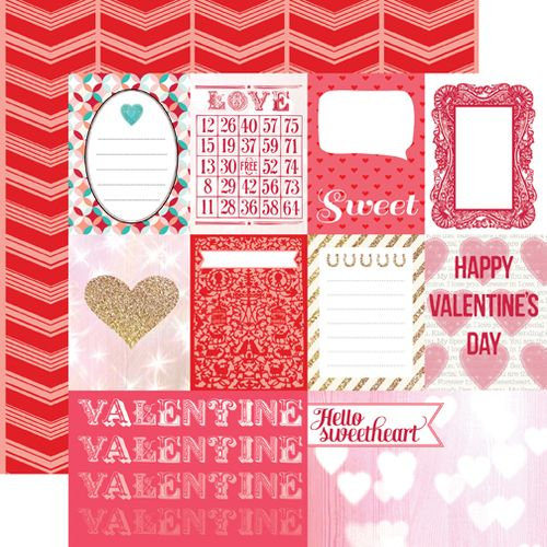 LL77002_Journaling_Cards