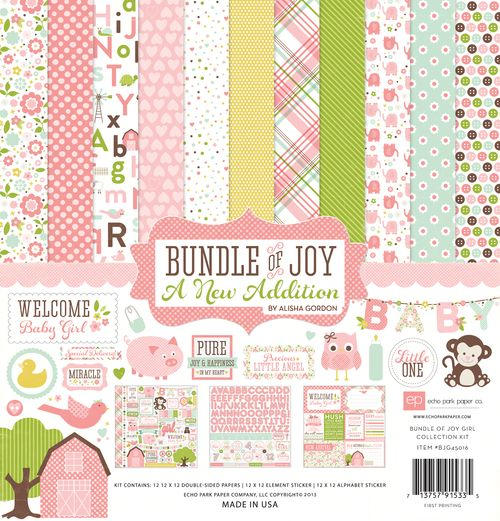BJGT79016_Baby_Girl_Collection_Kit_F