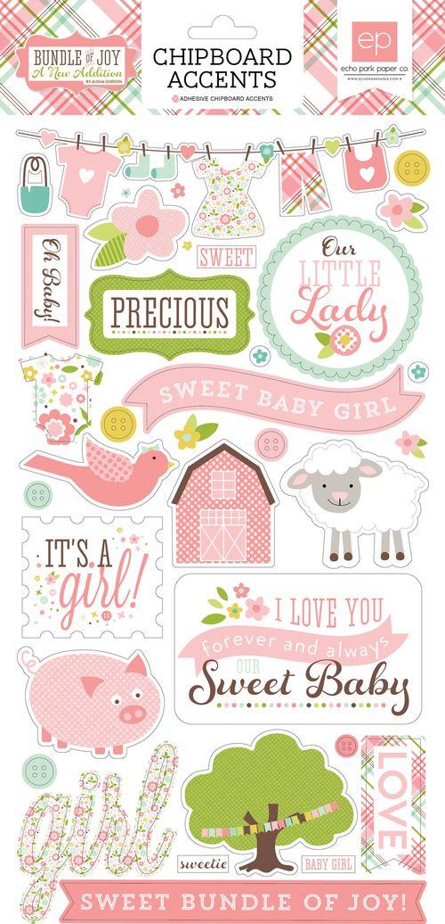 BJGT79022_Baby_Girl_6x12_Chipboard_F