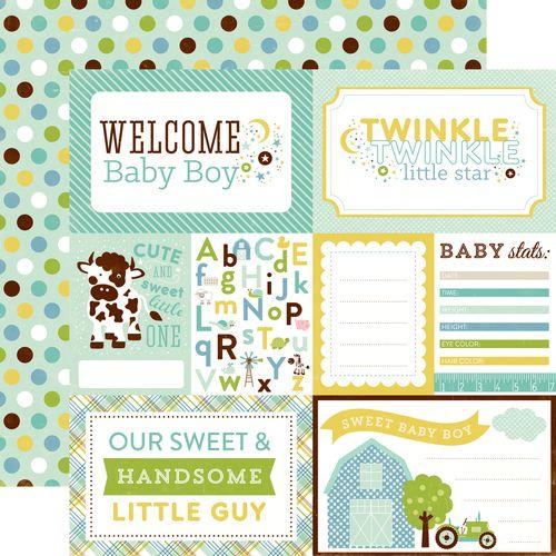 BJBT78002_Welcome_Baby_Boy