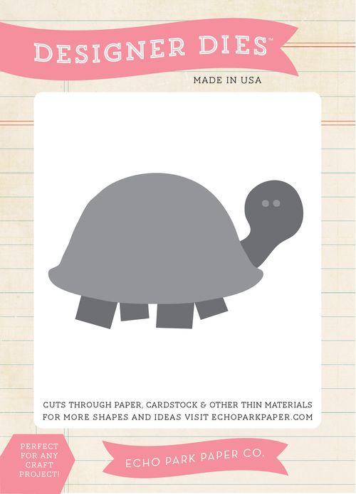 BJBT78030_Turtle_Die_Set