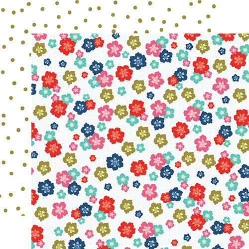 AG74003_Fresh_Flowers