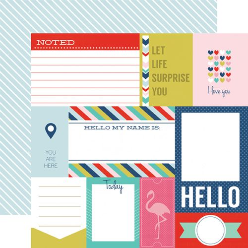 AG74002_Journaling_Cards