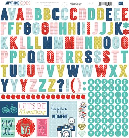 AG74015_Alpha_Stickers_F