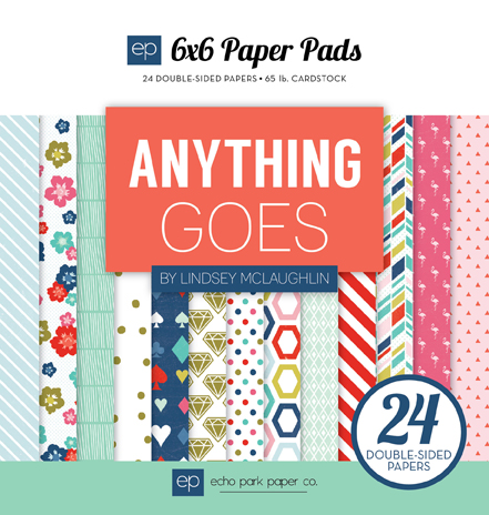 AG74023_6x6_PaperPad_Cover