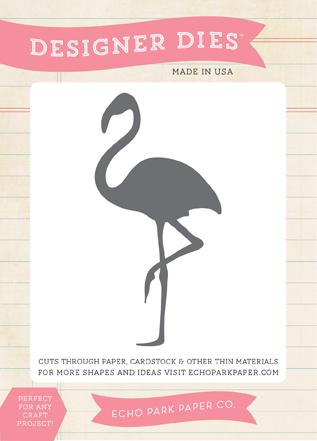 AG74032_Flamingo_Die_Set