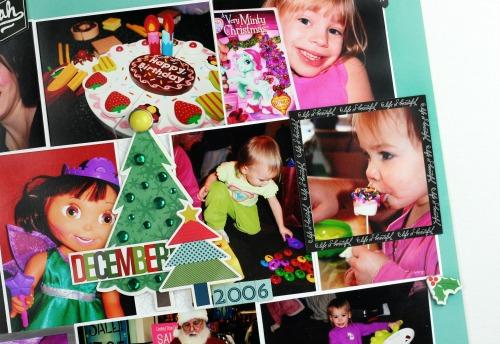 Taniawillis_mix_ChristmasMixMatchLO 3 500