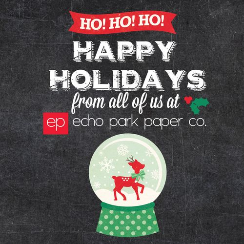 2014-Christmas-Banner-Square