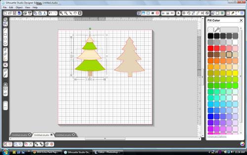 EP_tree4 (2)