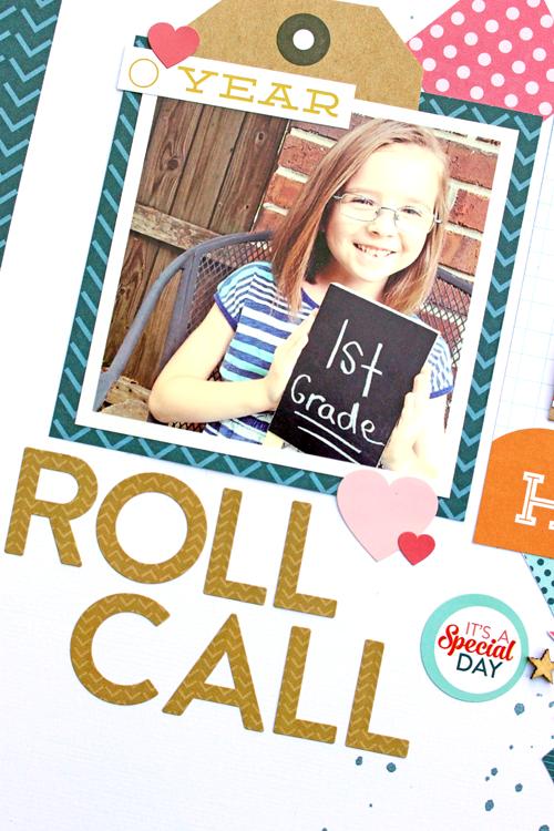 Roll Call1