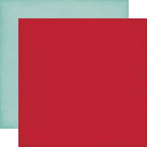 JJB80018_Red_Blue