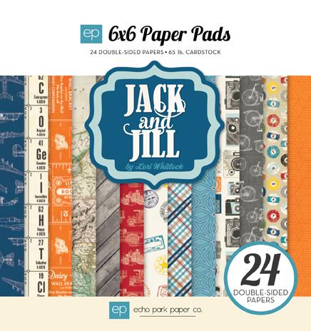 JJB80023_6x6_PaperPad_Cover