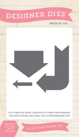 JJB80031_Arrows_Die_Set_1