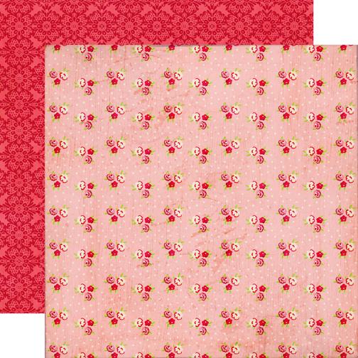 JJG81003_Mini_Flowers