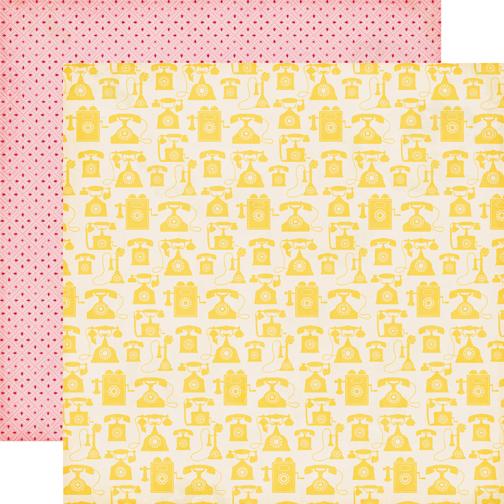 JJG81007_Yellow_Telephones