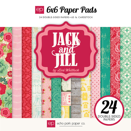 JJG81023_6x6_PaperPad_Cover