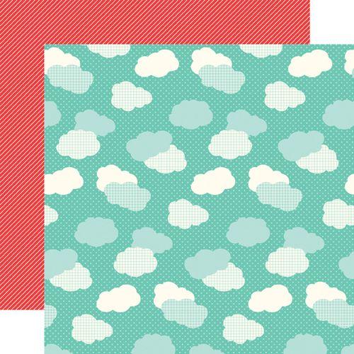 SDA82005_Clouds