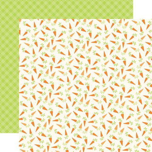 HE83004_Carrots