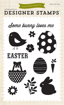 HE83032_Some_Bunny_Loves_Me_4X6_Stamp