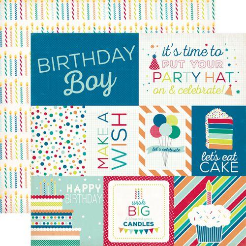 BDB84002_Boy_Journaling_Cards