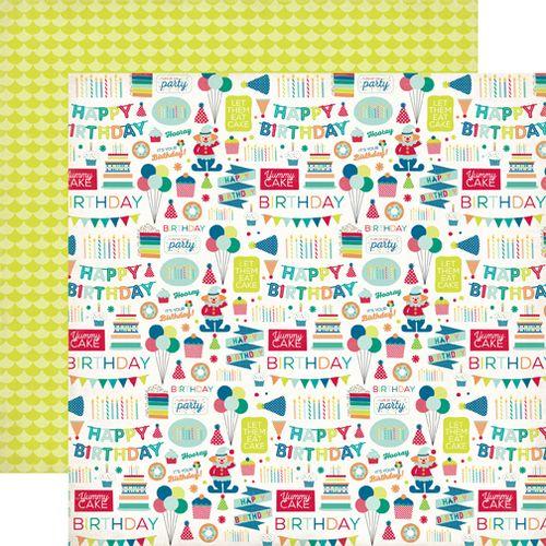 BDB84007_Boy_Birthday_Party
