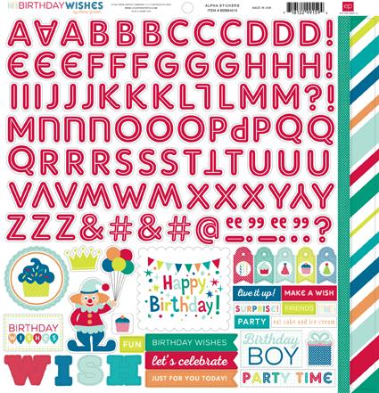BDB84015_Alpha_Stickers_F