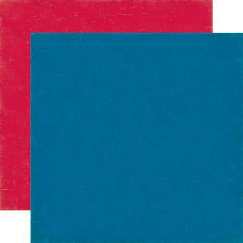 BDB84017_Blue_Red