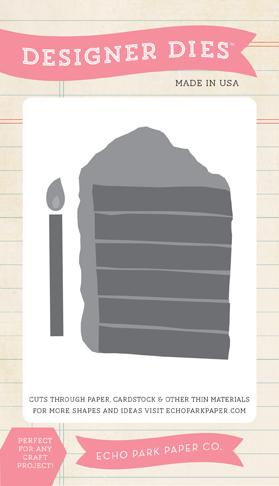BDB84031_Birthday_Cake_Slice_Die