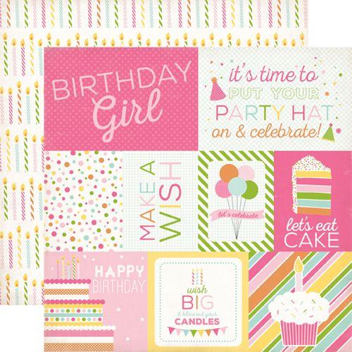 BDG85002_Girl Journaling Cards