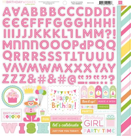 BDG85015_Alpha_Stickers_F