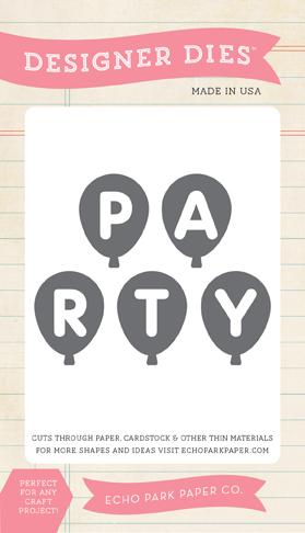 BDG85032_Party_Balloons_Die