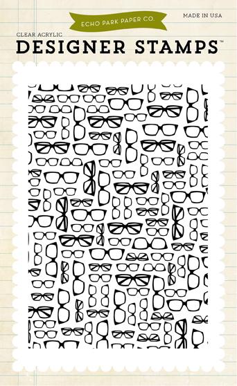 EPStamp51_Glasses