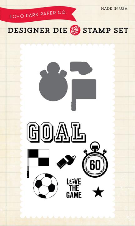 EPDie_Stamp21_Soccer