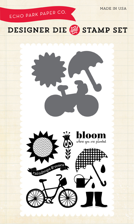 EPDie_Stamp17_Bloom_Where_You_Are_Planted