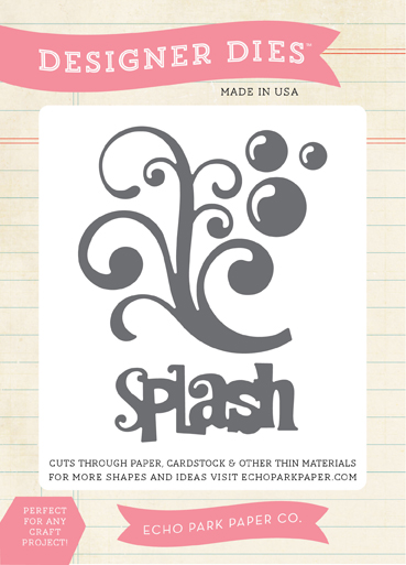 EPPDie 132_Splash