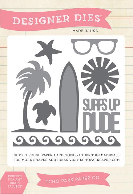 EPPDie 142_Surf's_Up
