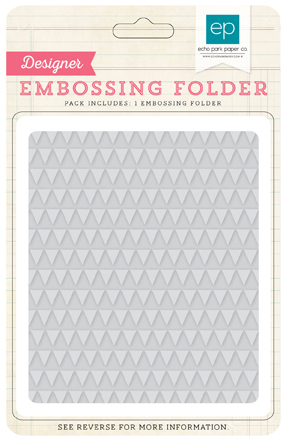 ILS86035_Embossing_Mini Triangles_F