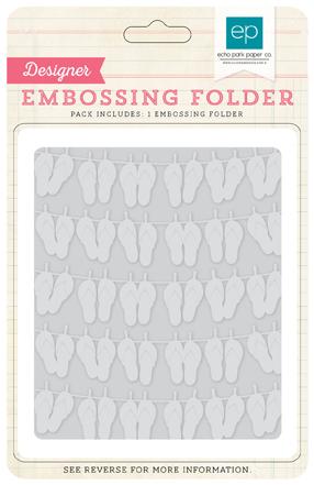 ILS86036_Embossing_Flip Flops_F