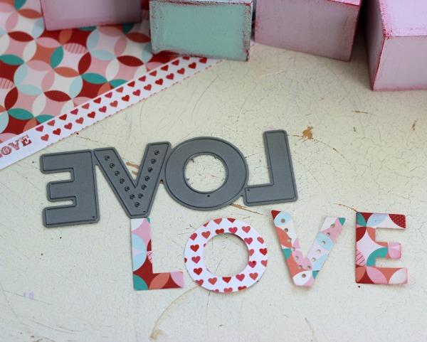 Love Blocks 2