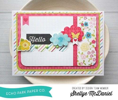 Shellye_McDaniel-Hello_Card1